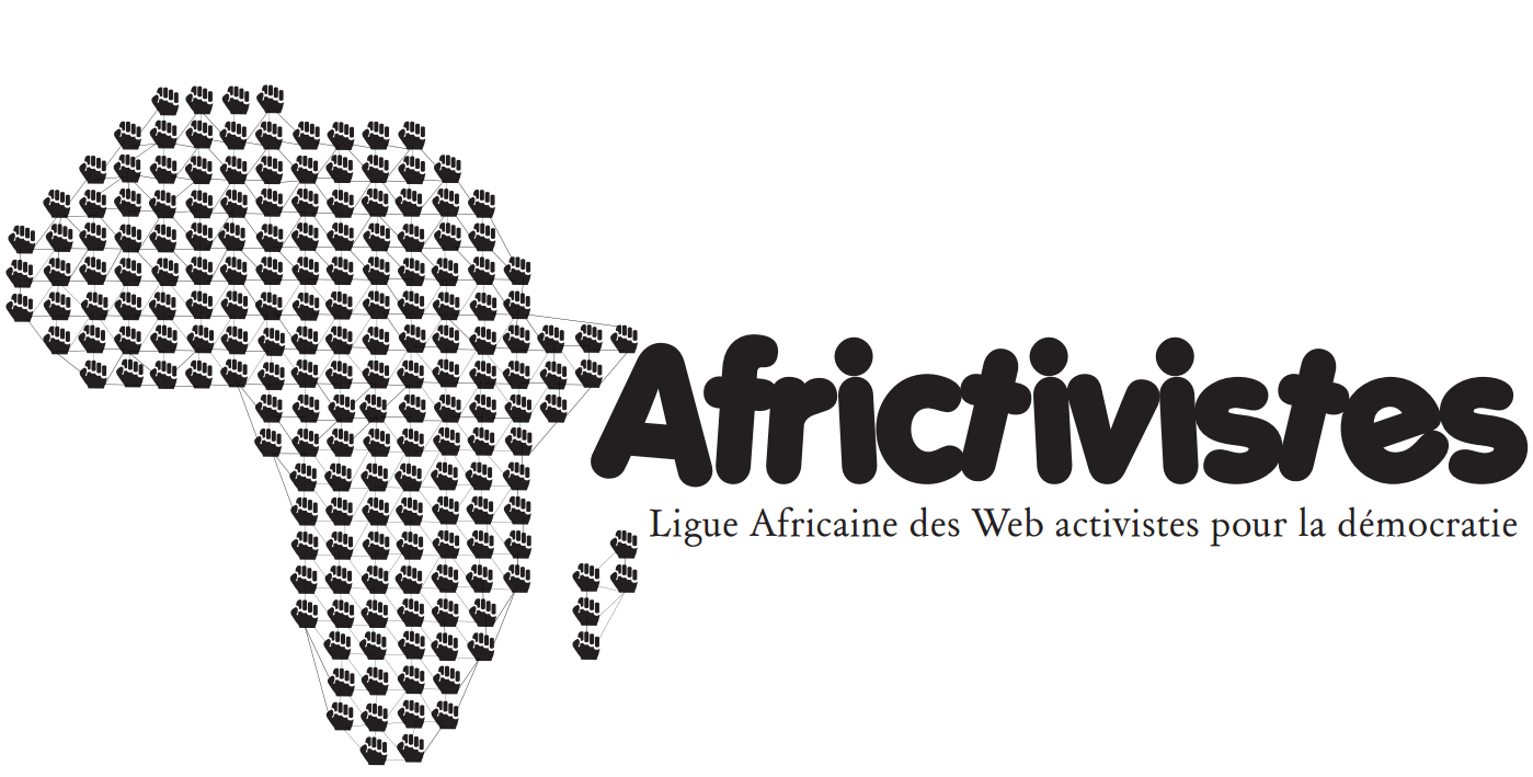 Call for application : Africa Media CyberSecurity Gambia session